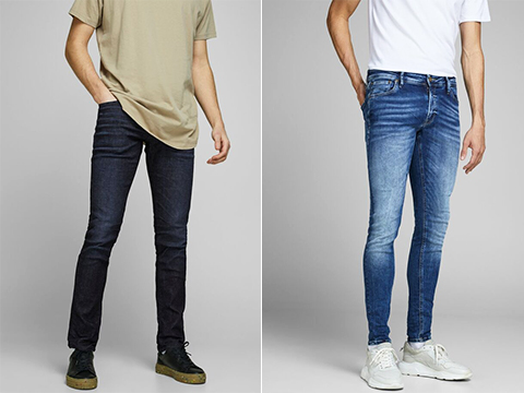 jack-e-jones-jeans