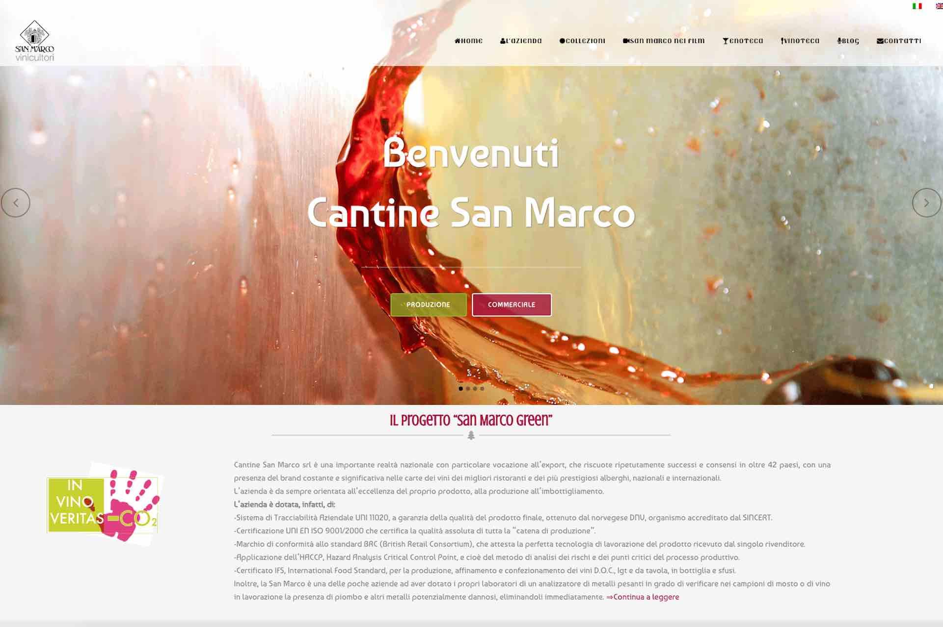 cantine-sanmarco-sitoweb-megeek