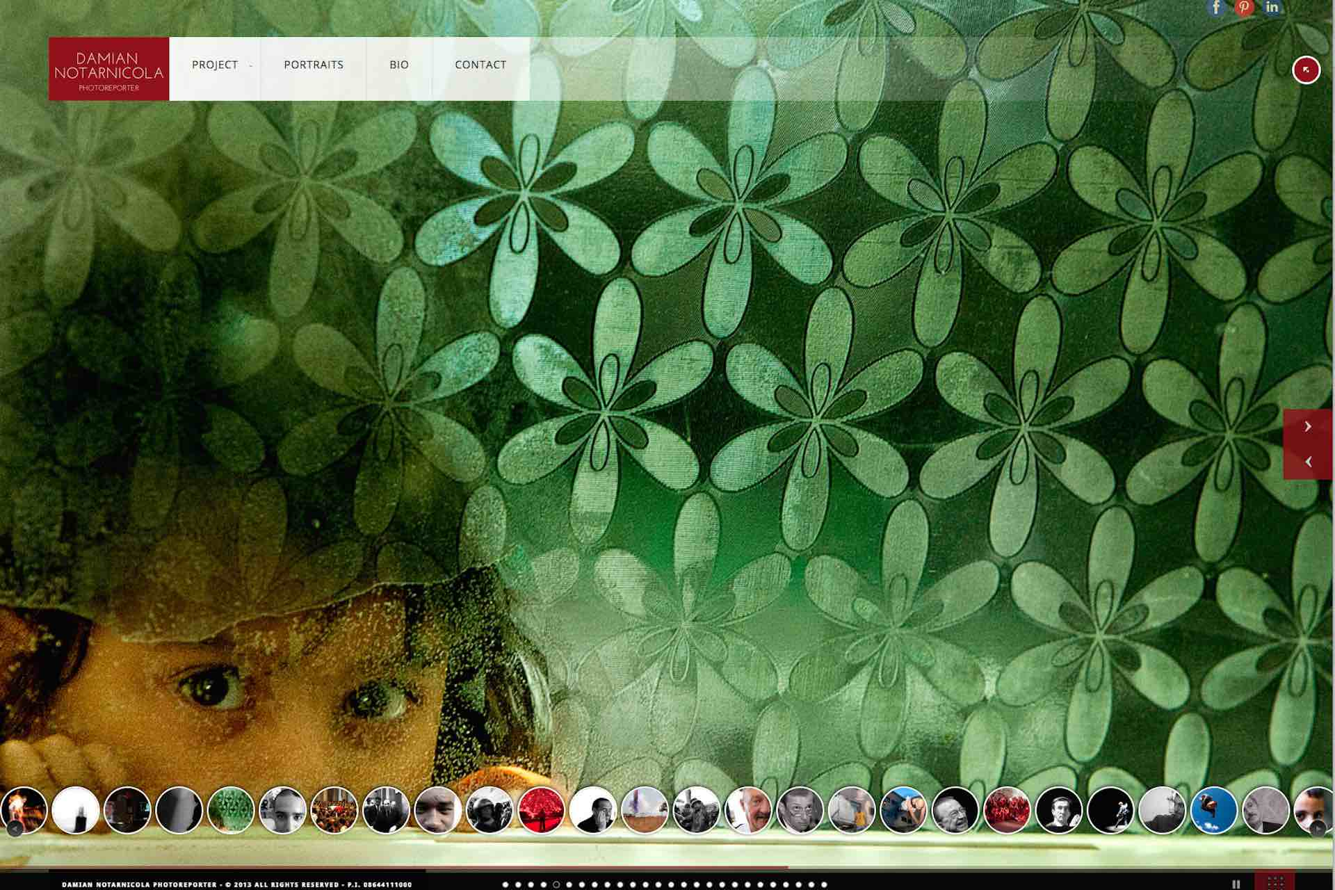 damian-notarnicola-sito-web