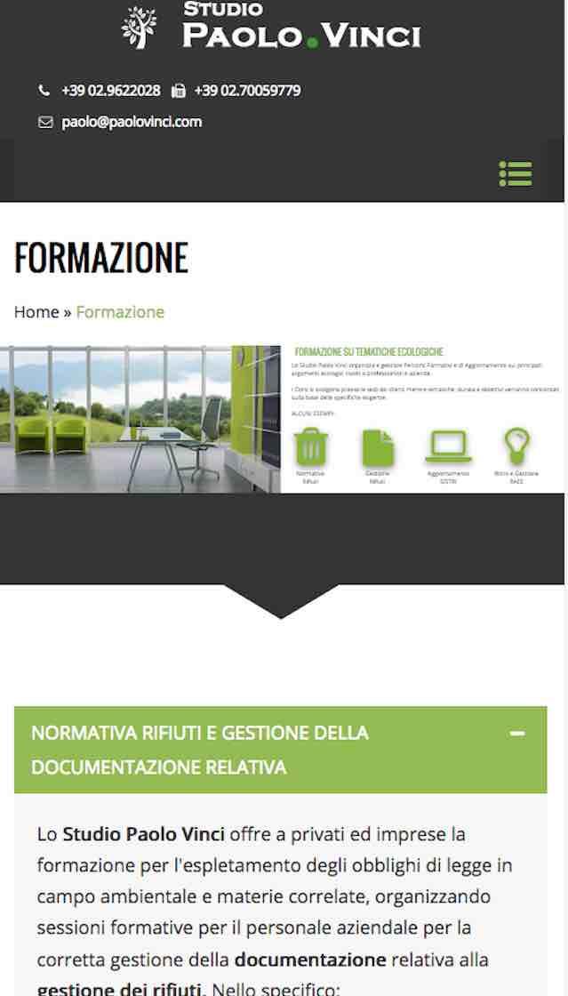 formazione-studio-vinci-mobile