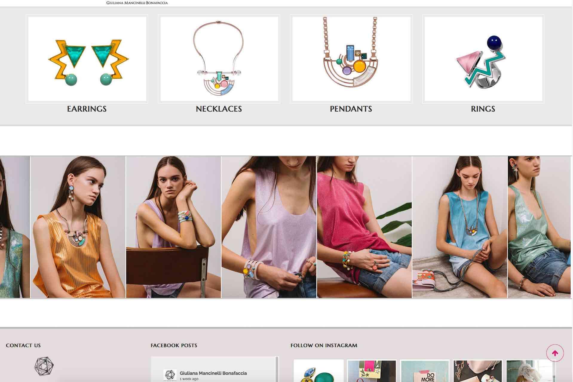 gioielli-siti-web-megeek