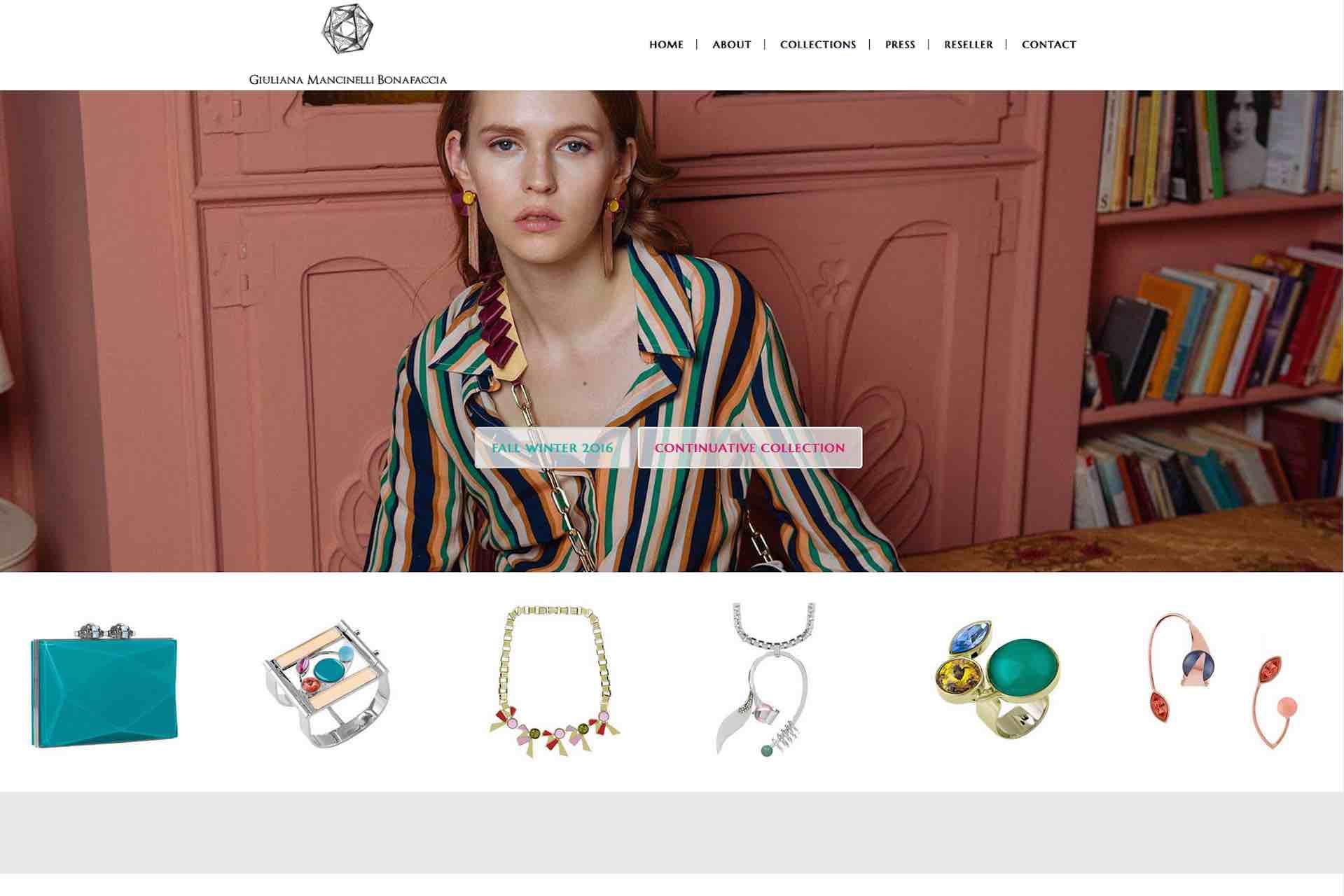 giuliana-mancinelli-sito-web