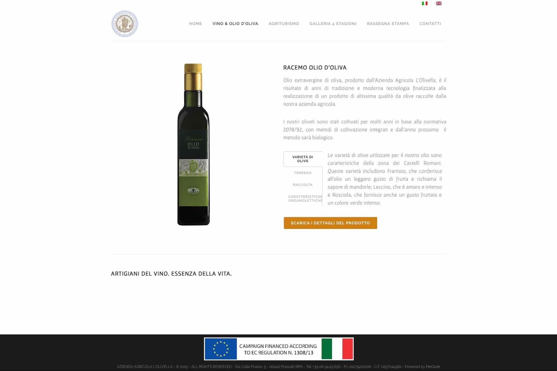 olivella-scheda-prodotto-sito