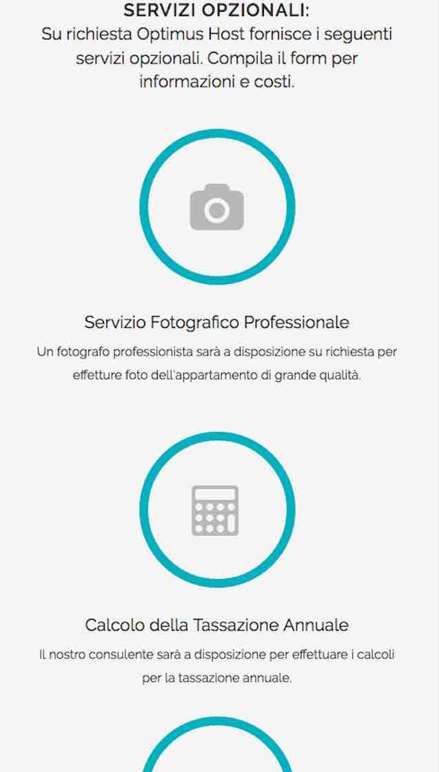 optimus-host-servizi-mobile