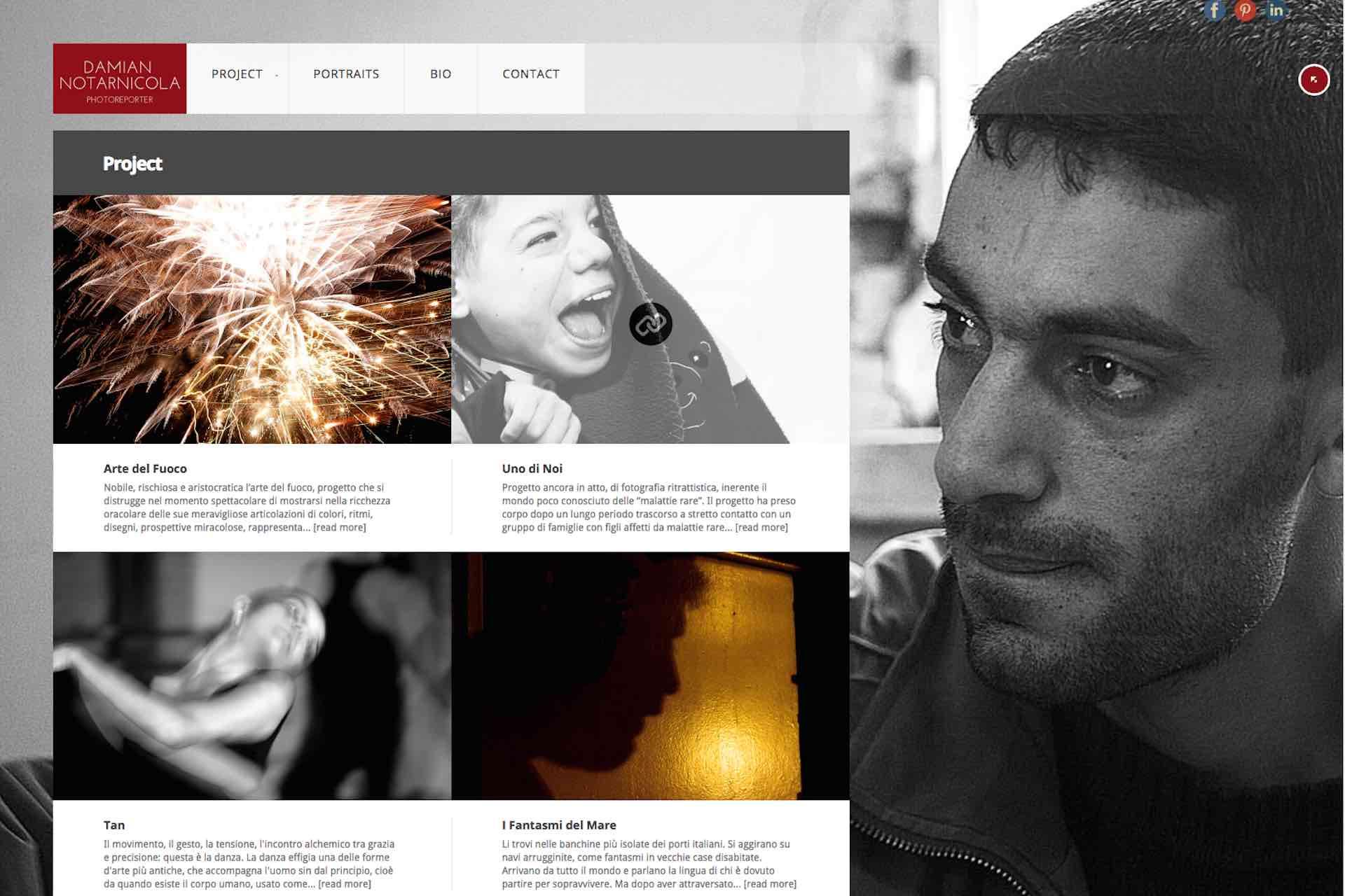 photoreporter-sito-web