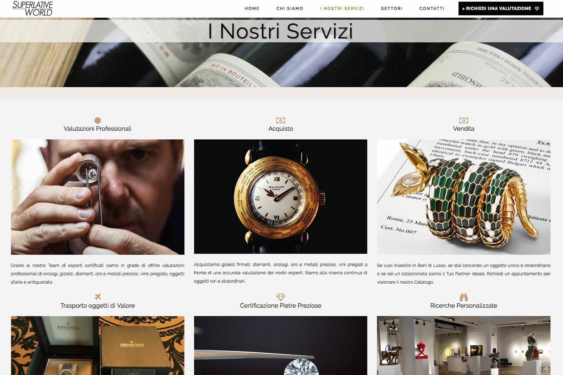 superlative-sito-web-megeek