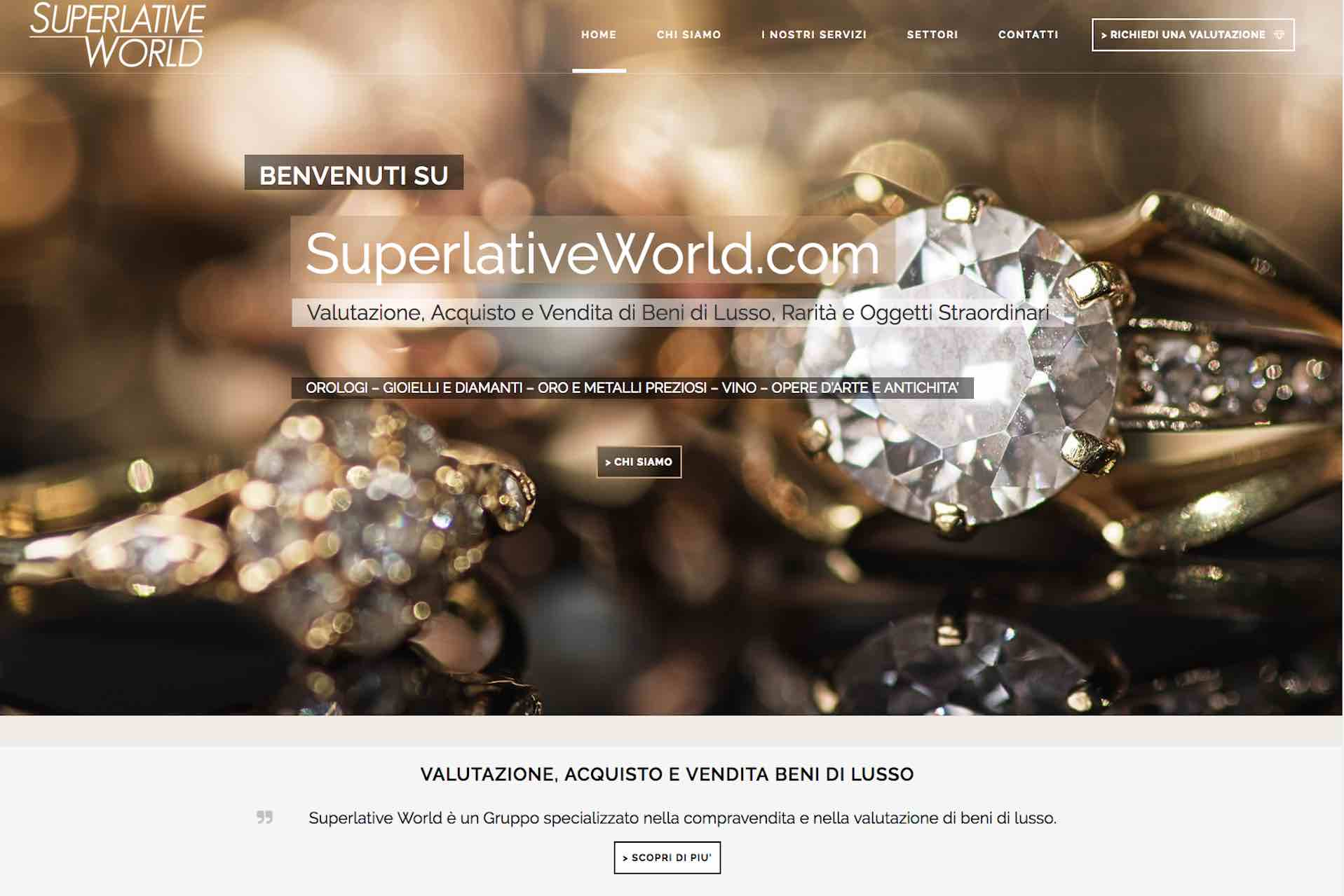 superlative-world-sito-web