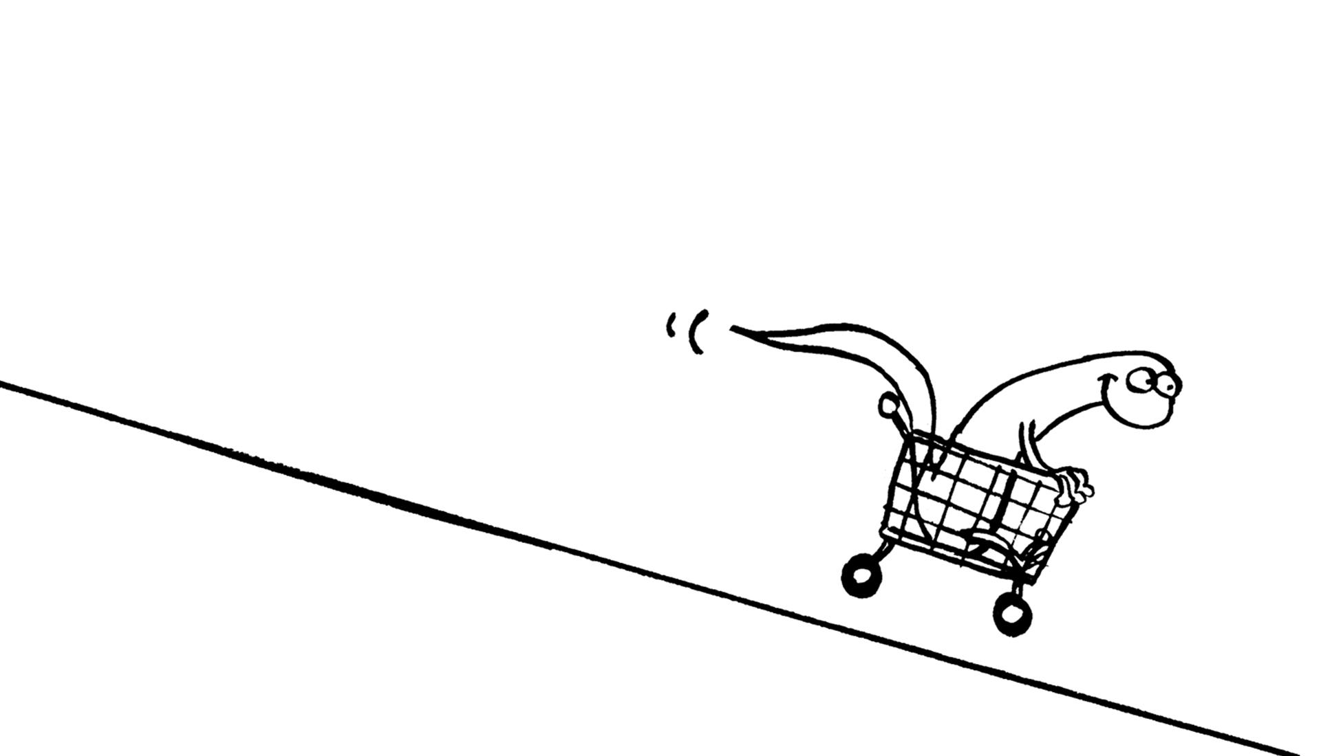 e-commerce-1920×1100