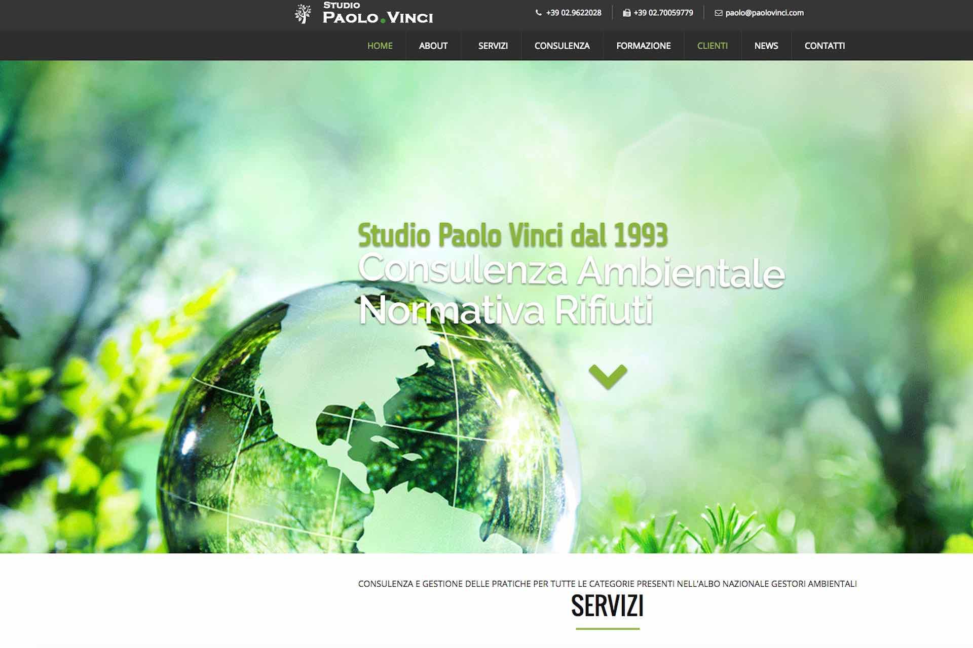 megeek-studio-paolo-vinci